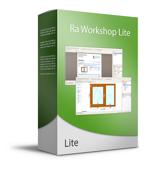 Ra workshop lite