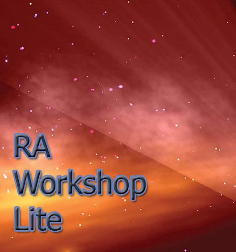 WorkshopLite