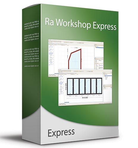 RA-Workshop-Express-pic