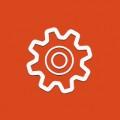 tutorial_icon
