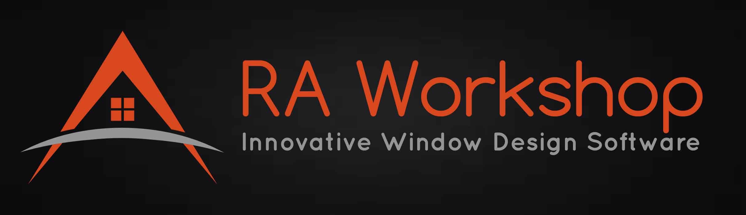 RA SOFTWARE บริการขายโปรแกรมสำเร็จรูป