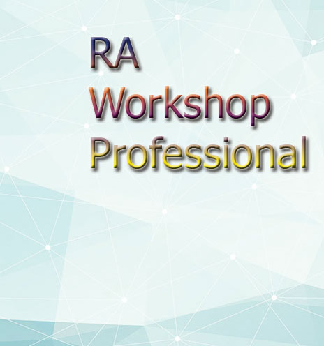 RAWorkshop