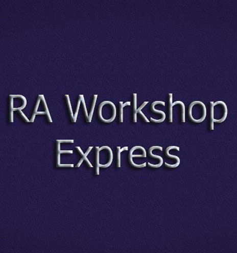 WorkshopExpress