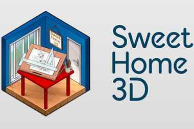 Sweet-Home-3D