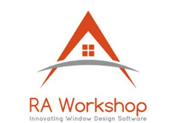 ra-workshop