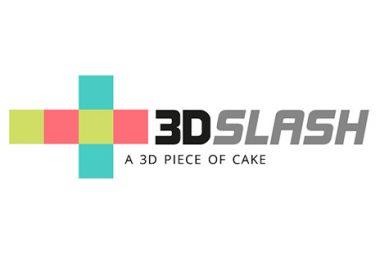 3D-Slash