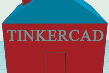Review-Tinkercad-only